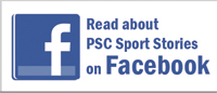 Facebook PSC Sport Stories