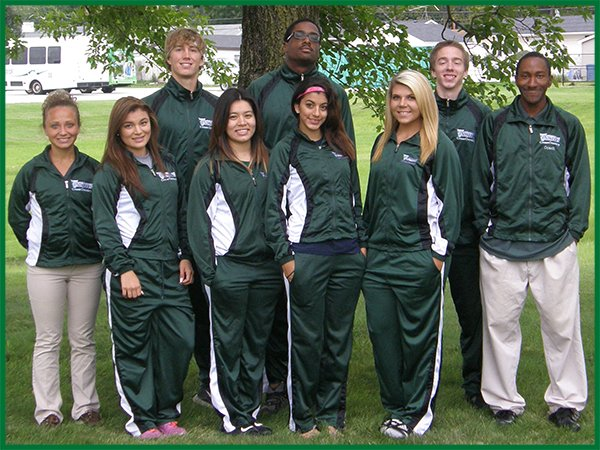 Men's and Women's Cross-Country-Team.jpg