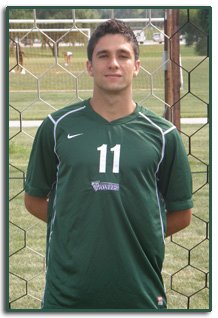 PSC's Alexis Ferreira da Silva: Click for Player Profile