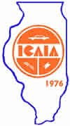 Illinois College Automotive Instructors Association