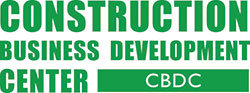 Construction Business Development Center