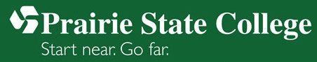 Prairies State College Library Prairie State College