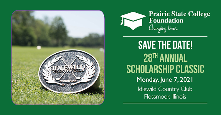28th Annual Scholarship Classic