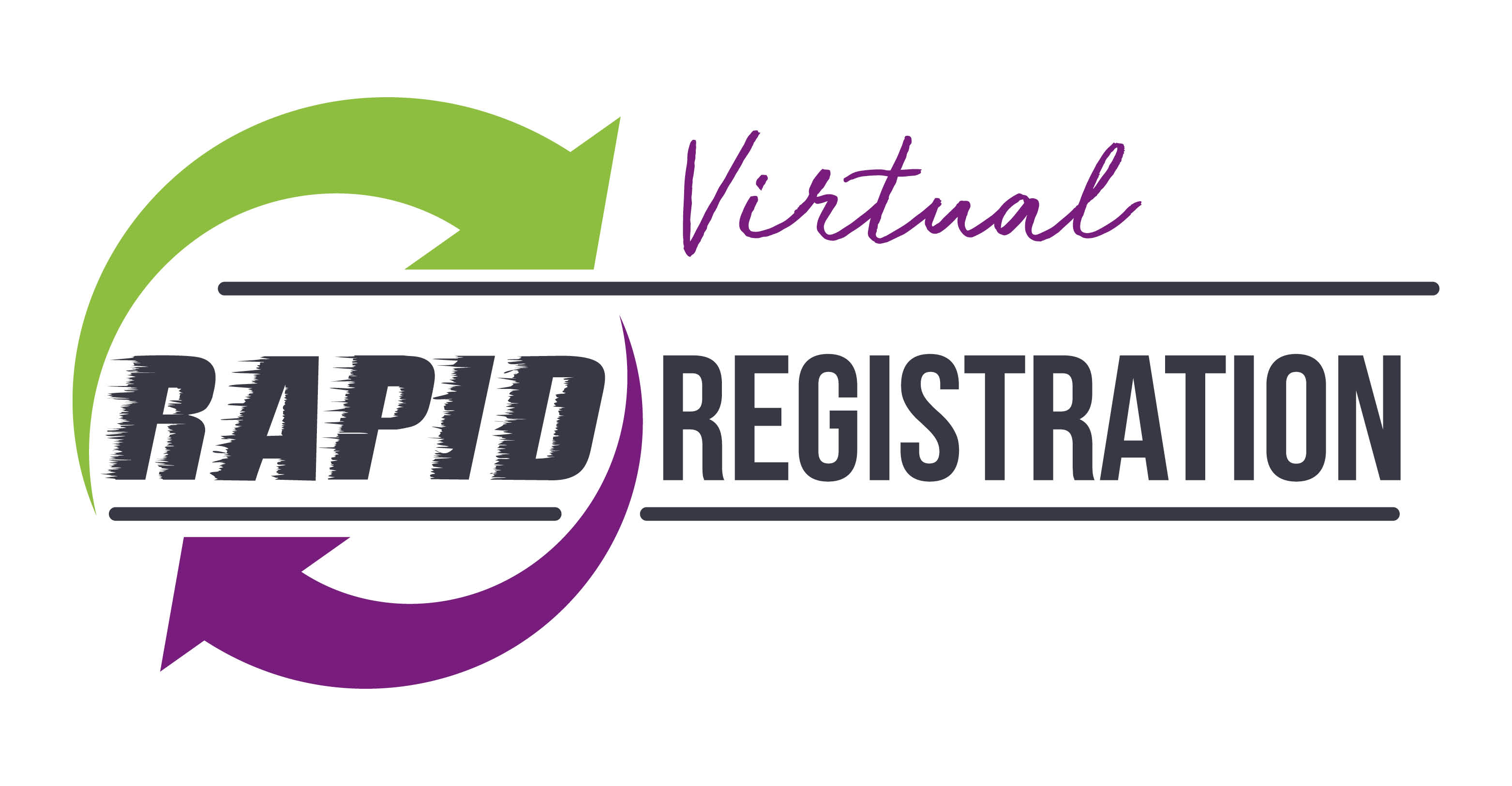 Spring registration is open at PSC! Register online or request a virtual meeting today!