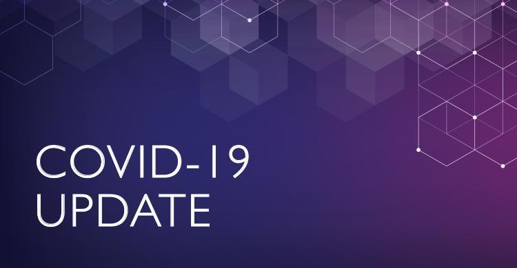 PSC COVID-19 Updates