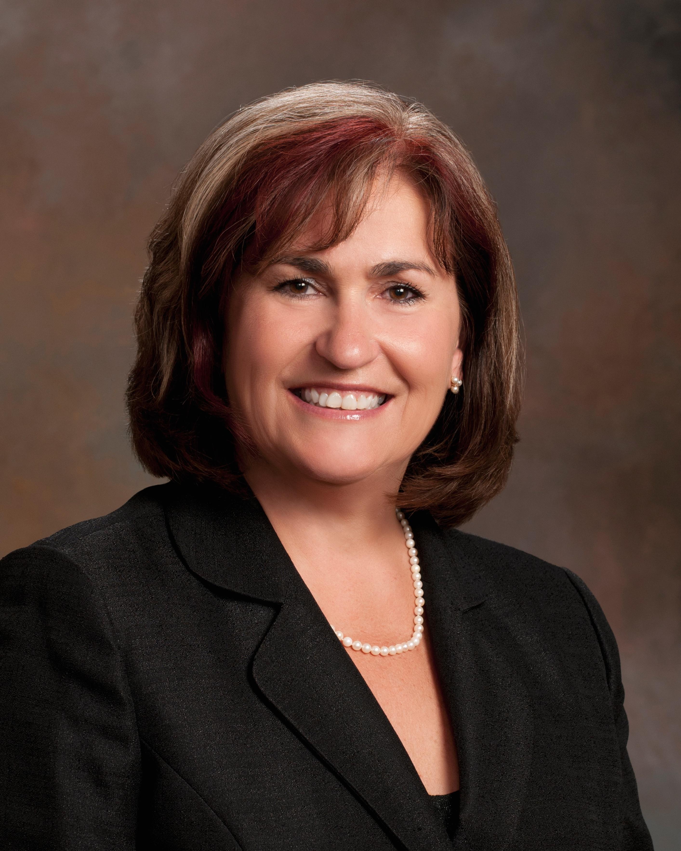 Dr. Terri L. Winfree