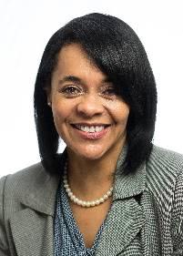 Stefanie Coleman