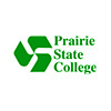 Prairie State College celebrates 'Unsung Heroes' of Healthcare
