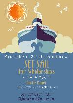 Annual PSC Foundation Special Event Benefits Student Scholarships