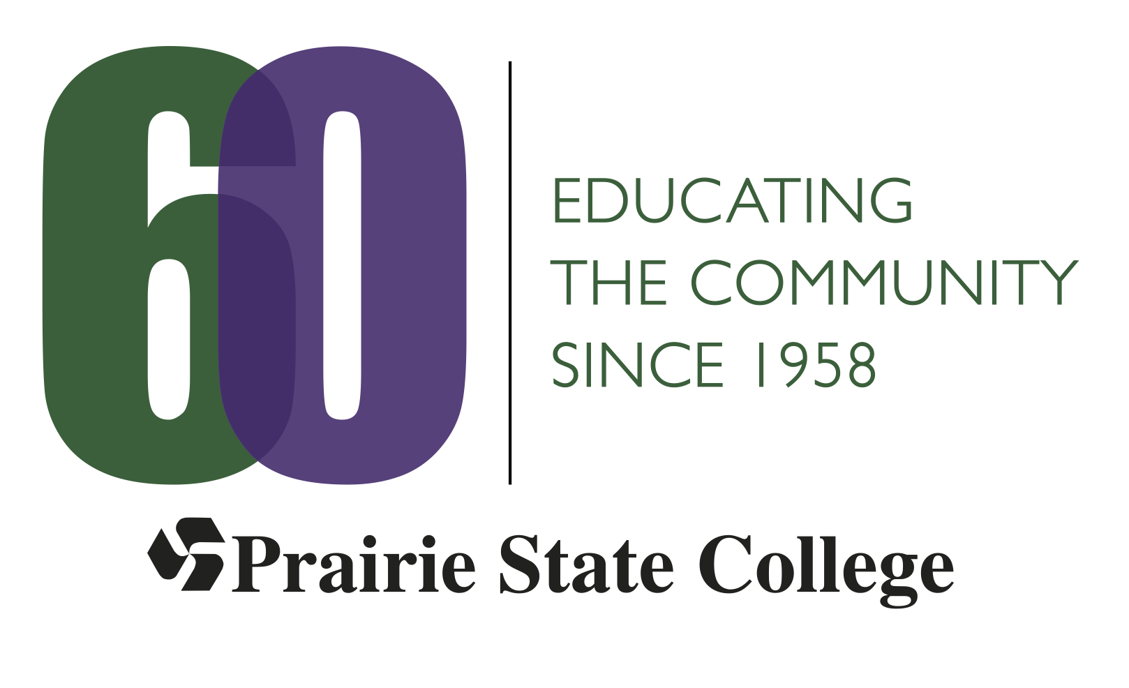 Chicago Heights Community Invited to Attend Celebration of PSC's