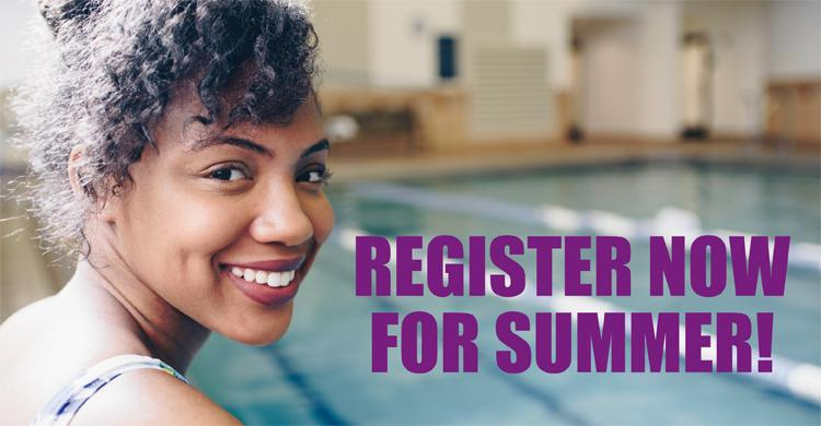 summer 2017 registration