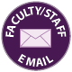 Link to Faculty and Staff Email Account