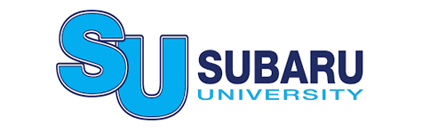 Prairie State College's Automotive Technology program is a part of Subaru University